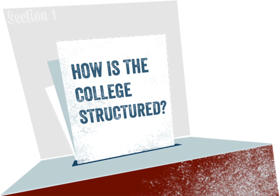 The Problem With The Electoral College